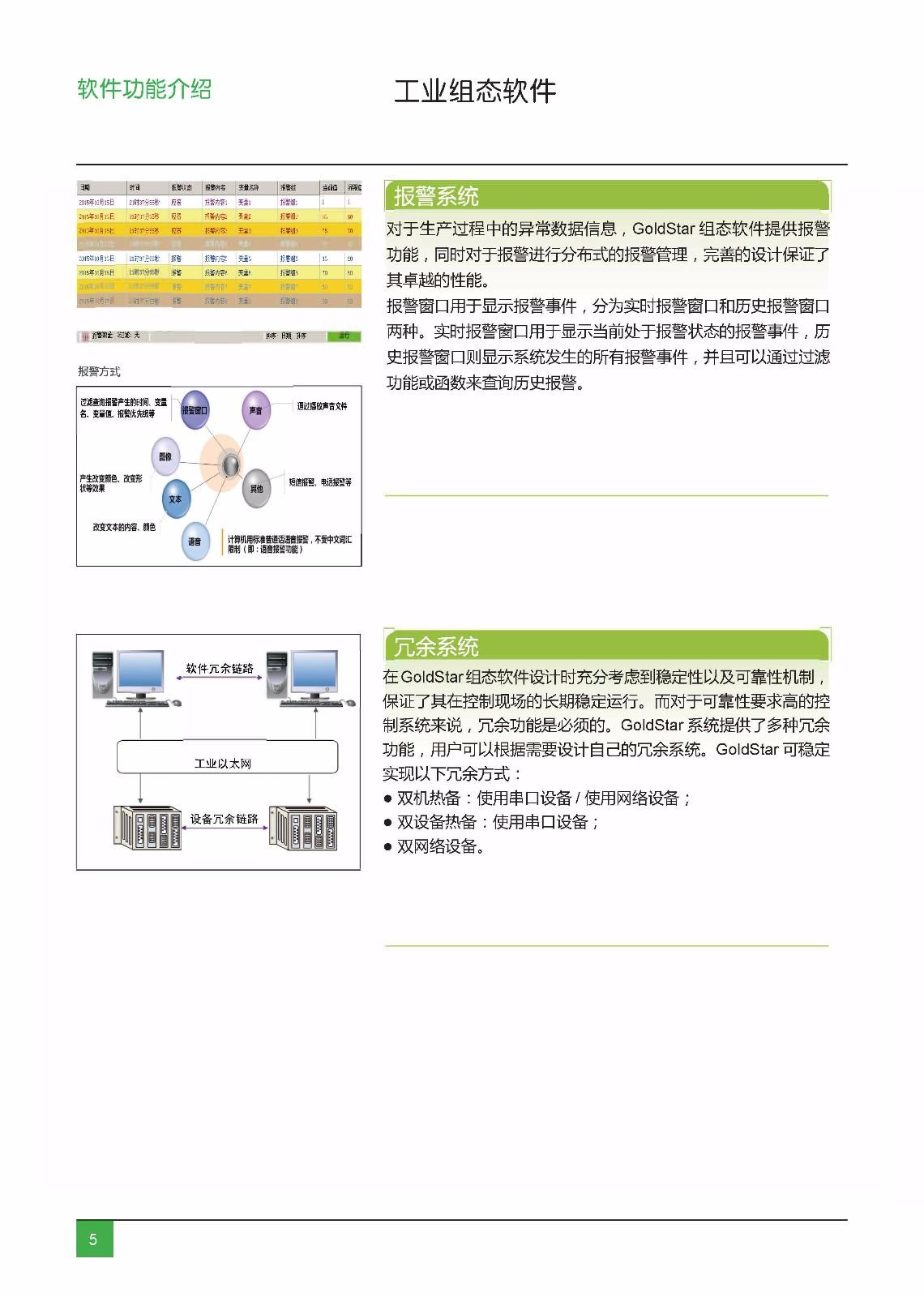 纯组态软件产品介绍_页面_5.jpg